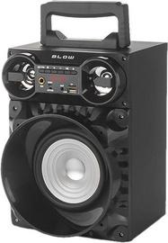 Belaidė kolonėlė Blow BT-810 Bluetooth Speaker