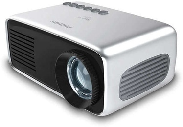 Philips NeoPix Mini Projector