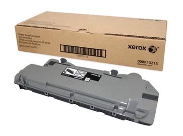 Xerox 008R13215 Waste Toner Bottle