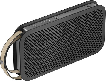 Bang & Olufsen BeoPlay A2 Active Grey Speaker
