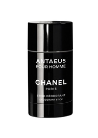 Chanel Antaeus 75ml Deostick