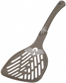Trixie Cat Litter Spoon
