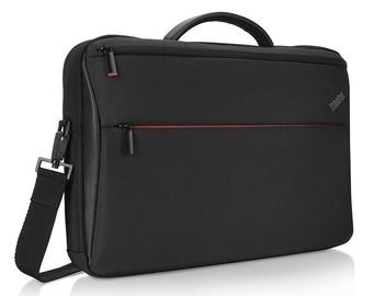 Сумка для ноутбука Lenovo, черный, 14″