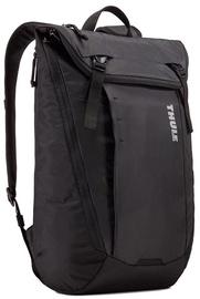 Thule EnRoute Backpack 20L Black