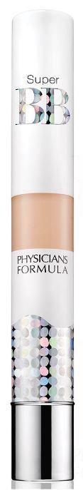 Physicians Formula Super BB Concealer 4ml Medium Deep