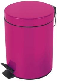 Spirella Sydney 5l Pink