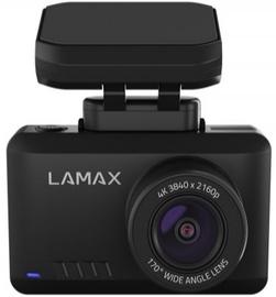 Videoreģistrators Lamax T10
