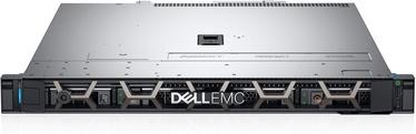 Сервер Dell PowerEdge R240, 16 GB