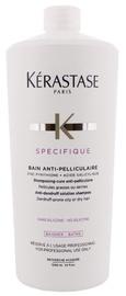 Šampūnas Kerastase Specifique Bain Anti - Pelliculaire, 1000 ml
