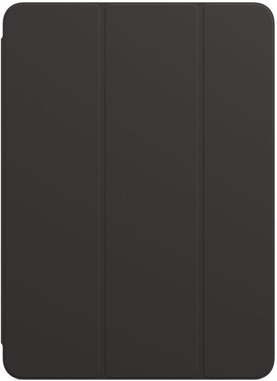 Чехол Apple Smart Folio for iPad Air 4th Generation