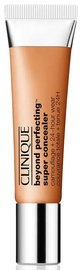 Clinique Beyond Perfecting Super Concealer Camouflage + 24 Hour Wear 8g Apricot