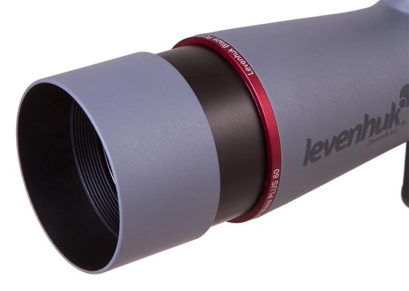 Jälgimismonokkel Levenhuk Blaze PLUS 60 Spotting Scope