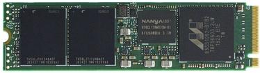 Plextor PX-1TM9PGN+ 1TB