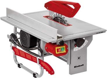 Einhell TC-TS 820 Table Saw