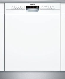 Siemens iQ300 SN536S03ME