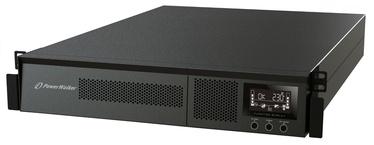 PowerWalker UPS VFI 1500 RMG PF1