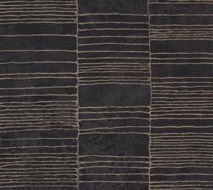 Viniliniai tapetai Limonta Aurum 57408