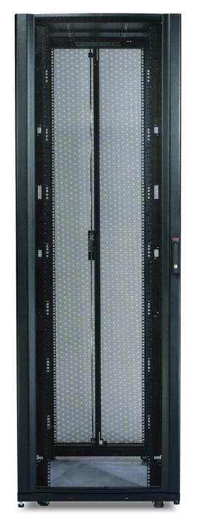APC NetShelter SX 42U AR3150
