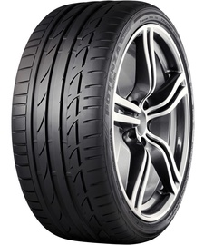 Bridgestone Potenza S001 205 45 R17 84W