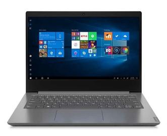 "Nešiojamas kompiuteris Lenovo V V14 Grey 82C40185PB PL Intel® Core™ i3, 8GB/256GB, 14"""