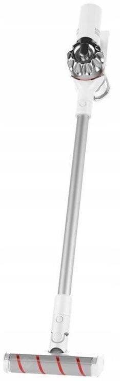 Tolmuimeja Xiaomi V9P Vertical Dream Vacuum Cleaner White