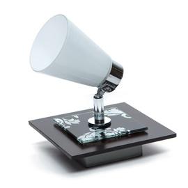 Lampa EasyLink GU10180A-1R JUOD 1x9W GU10+1L