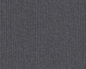 Viniliniai tapetai 30455-3