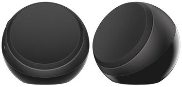 DELL AE215 2.0 Speaker System