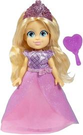 Кукла Love Diana Princess Diana 15cm