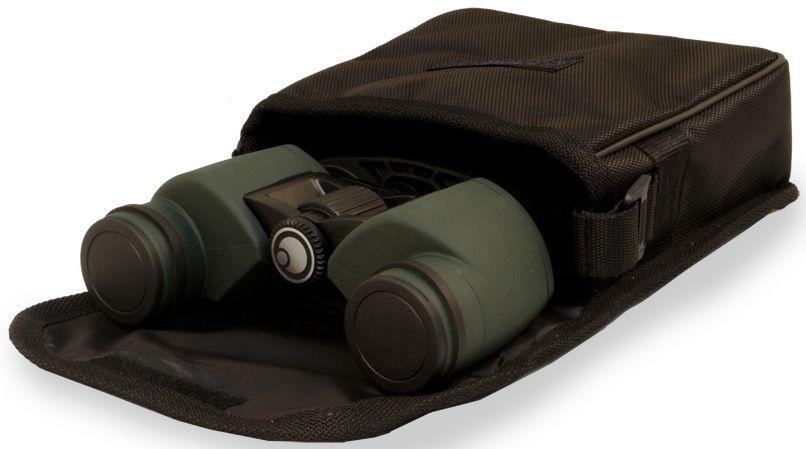 Levenhuk Sherman PRO 8x32 Binoculars