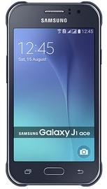 Samsung J110H/DS Galaxy J1 Ace Duos Black