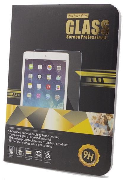 BlueStar Premium Universal Screen Protector 7.5''