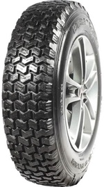 Automobilio padanga Malatesta M+S 4 185 75 R16C 104Q 102Q with Studs Retread