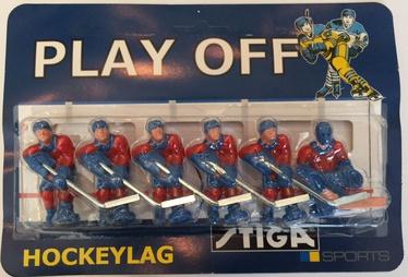 Фигурка Stiga Play Off Czech Republic Hockey Team