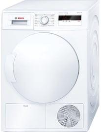 Džiovyklė Bosch WTH83007SN