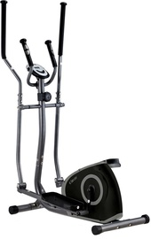 Body Sculpture BE 1900 Elliptical Trainer