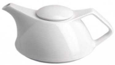 Leela Baralee Wish Teapot 65cl