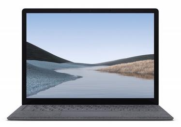 """Microsoft Surface Laptop 3 13.5"""" Platinum V4C-00092"""