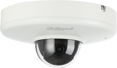 Dahua Starlight PT Network Camera SD12200T-GN-0280B