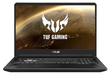 Asus TUF Gaming FX705DT-AU029R