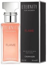 Calvin Klein Eternity Flame Woman 30ml EDP