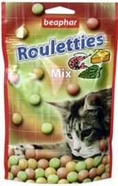 Beaphar Rouletties Mix 80pcs