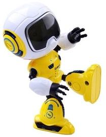 Игрушечный робот Jiabaile Iron Warrior