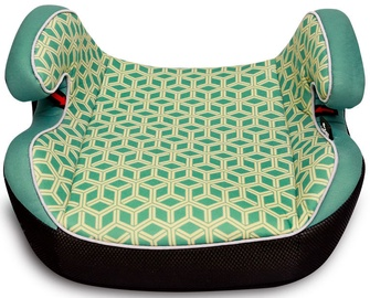 Bertoni Lorelli Venture Green Rhomb