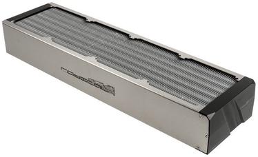 Aqua Computer Airplex Radical 4/480mm Aluminium