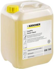 Karcher RM 768 iCapsol CarpetPro Cleaner 10l