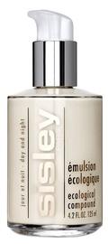 Sisley Ecological Compound Emulsion Ecologique 125ml