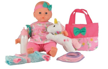 Кукла Happy Friend Sanne