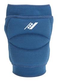 Rucanor 14730 Smash Knee Protection Blue XL