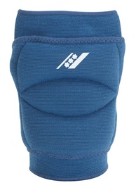 Rucanor 14730 Smash Knee Protection Blue XL